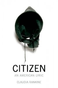 Cover image for Citizen : : an American lyric
