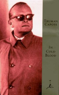 Cover image for In cold blood : : a true account of a multiple murder and its consequences