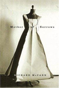 Cover image for Mother of sorrows