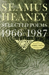 Cover image for Selected poems, 1966-1987