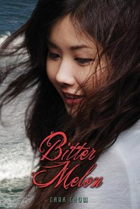 Cover image for Bitter melon