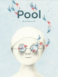 Cover image for Pool