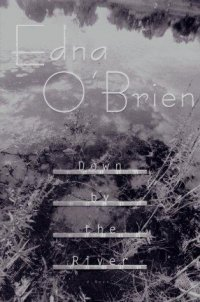 Cover image for Down by the river