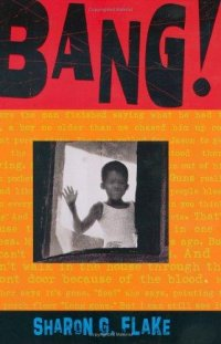 Cover image for Bang!