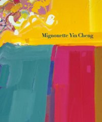 Cover image for Mignonette Yin Cheng