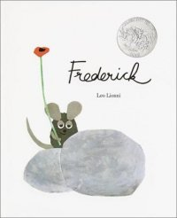 Cover image for Frederick