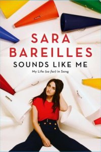 Cover image for Sounds like me : : my life (so far) in song