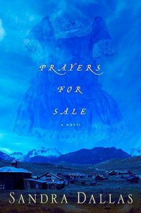 Cover image for Prayers for sale