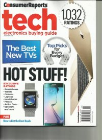 consumer reports tech electronics buying guide 2016 january rh aadl org Electronic Dork marine electronics buying guide