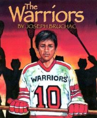 Cover image for The Warriors