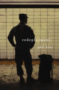 Cover image for Redeployment
