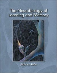 Cover image for Memory and learning