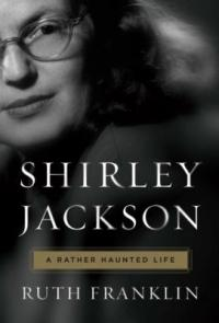 Cover image for Shirley Jackson : : a rather haunted life