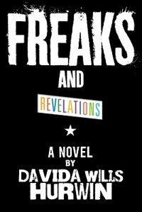 Cover image for Freaks and revelations