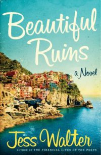 Cover image for Beautiful ruins