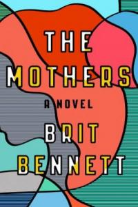 Cover image for The mothers