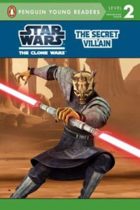 Cover image for Star Wars, the Clone Wars.