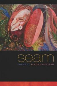 Cover image for Seam
