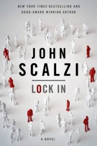 Cover image for Lock in