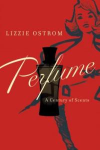 Cover image for Perfume : : a century of scents