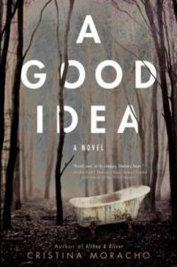 Cover image for A good idea