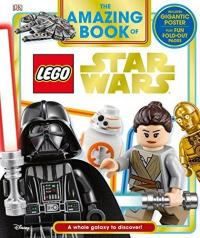 Cover image for LEGO.