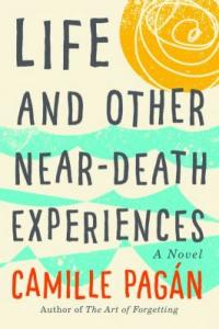 Cover image for Life and other near-death experiences