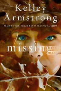 Cover image for Missing