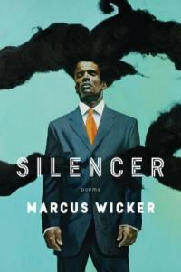 Cover image for Silencer