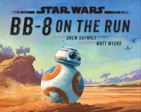 Cover image for Star Wars.