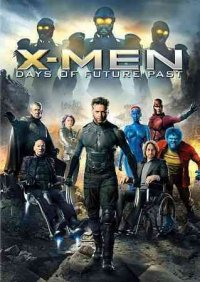 Cover image for X-Men.