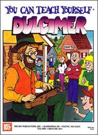 Cover image for list titled 'Dulcimers'