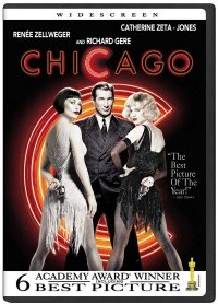 Cover image for Chicago 2002
