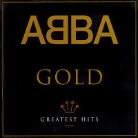 Cover image for Gold : : greatest hits