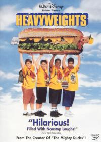Cover image for list titled '90s Nostalgia Kids Movies'