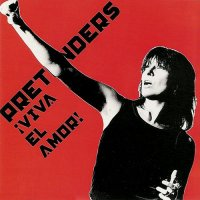 Cover image for Viva el amor!