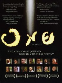 Cover image for One : a contemporary journey towards a timeless destiny