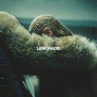 Cover image for Lemonade