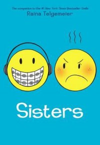 Cover image for Sisters