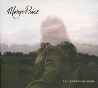 Cover image for All American made