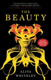 Cover image for The beauty