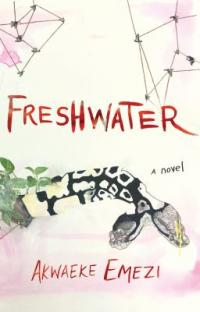 Cover image for Freshwater