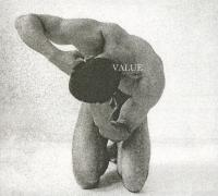 Cover image for Value