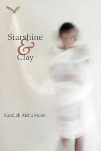 Cover image for Starshine & clay