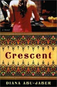 Cover image for Crescent