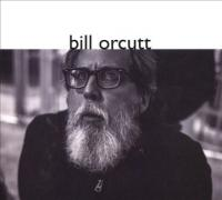 Cover image for Bill Orcutt