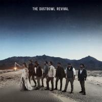Cover image for The Dustbowl Revival