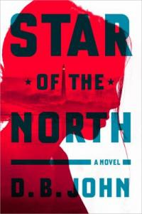 Cover image for Star of the North