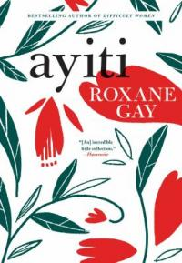 Cover image for Ayiti