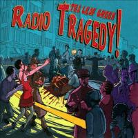 Cover image for Radio tragedy!